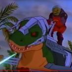 DinoRyderGhost's Avatar
