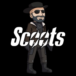 Scoots__McBoots