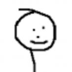 L'avatar di Peppe9411