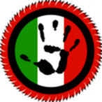 L'avatar di xMrCasa