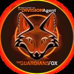 Avatar von TheGuardiansFoX
