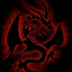 LORDshadows555's Avatar