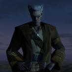 DeBelleme's Avatar