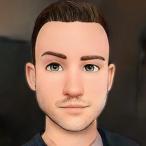 Stephen7ylore's Avatar