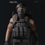 Eagle_One_'s Avatar