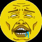 faceplantordie's Avatar