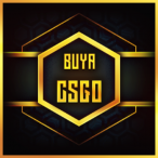 buyacsgo's Avatar