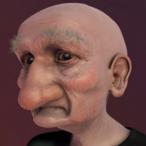 Avatar von RichmanEF