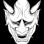 Avatar de Aldharen
