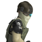 Avatar von NoVoL4z3