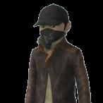 Avatar von I-Cop