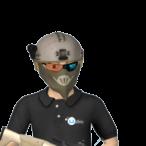 Avatar von dernoeler