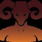L'avatar di PMG_MoWgLi-1971