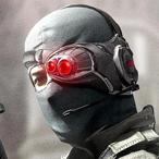 Avatar von Blitzgamer2004H