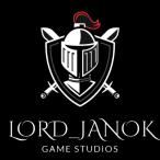 Avatar von Lord_Janok