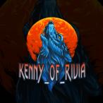 Avatar de kennykiller_666
