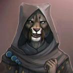 vanyapoz's Avatar