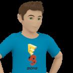 L'avatar di Xx_J4GU4R_Y34