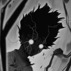 Avatar von To4dwart