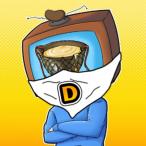 Dan6992's Avatar