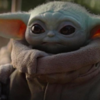 Baby--Yoda's Avatar