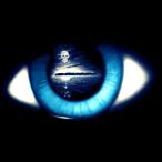 Avatar von lemm69
