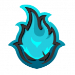 LightedEx's Avatar
