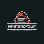 Avatar von masterofquit