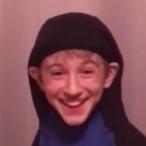 Avatar von pYx.Honigboy