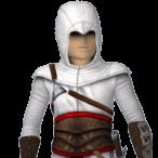 L'avatar di Lottodred