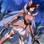 x_ErzaScarlet_x's Avatar