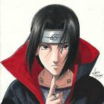 L'avatar di Angerfist96