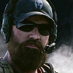 L'avatar di Tzuinholo91