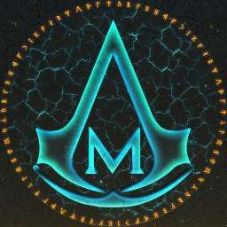 MHcraker