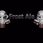L'avatar di guest-3SXKSpIj