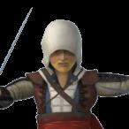 Raven0us Rhin0's Avatar