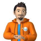 L'avatar di SniperLiberty