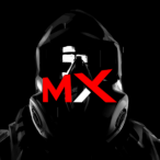 Avatar von xTechnoStyle