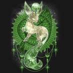 Avatar de Nymphalta