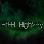Avatar von HtFH_High2Fly