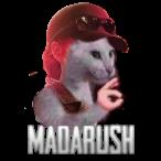 Avatar de MaDaRush.