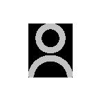 L'avatar di GabryGobbo