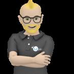 L'avatar di Luca_Rs500