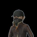 Avatar de NZH51