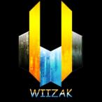Avatar de WiiZak_