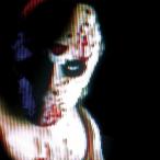 L'avatar di Snake_Eater47