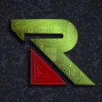 L'avatar di VoID.Rezorn