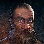L'avatar di MateBax
