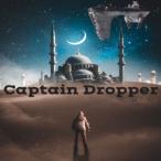 Captain_Dropper's Avatar