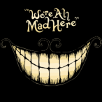 L'avatar di Maedrhoss